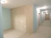 Студия 36m2, вторичка в Сарафово