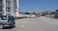 Студия 46m2, вторичка в Бяле
