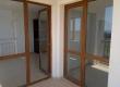 1 спальня 57m2, вторичка в Ахелое