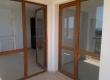 2 спальная 95m2, вторичка в Ахелое