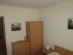 1 спальная 62m2, вторичка в Елените