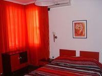 1 спальная 42m2, вторичка в Несебре