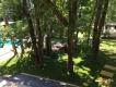 Green Paradise 3 в Приморско