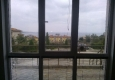 1 спальная 45m2, вторичка в Созополе
