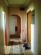1 спальная 63m2, вторичка в Бургасе