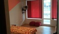 1 спальная 45 m2, вторичка в Помории