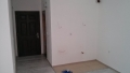 Студия 35m2, вторичка в Сарафово