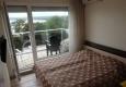 1 спальная 51m2, вторичка в Приморско