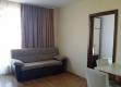 1 спальная 41m2, вторичка в Сарафово