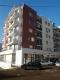 1 спальная 139m2, вторичка в Бургасе