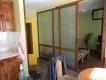 1 спальная 58m2, вторичка в Бургасе