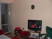 2 спальная 68m2, вторичка в Варне