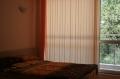 1 спальная 50m2, вторичка в Варне