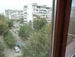 1 спальная 41m2, вторичка в Бургасе