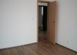 1 спальная 76m2, вторичка в Бяле