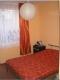 1 спальная 38m2, вторичка в Несебре