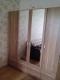 1 спальная 42m2, вторичка в Сарафово
