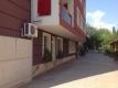Студия 42m2, вторичка в Равде