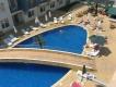 Студия 29m2, вторичка на Солнечном берегу