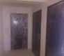 3 спальная 136m2, вторичка в Варне