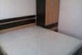 1 спальня 45m2, вторичка в Ахелое