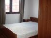 2 спальная 77m2, вторичка в Ахелое