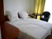 2 спальная 65m2, вторичка на Солнечном берегу