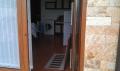 2 спальная 89m2, вторичка в Кошарице