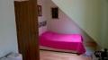 1 спальная 54m2, вторичка в Варне