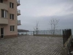 Akra в Черноморце