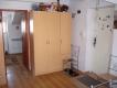 1 спальная 46m2, вторичка в Бургасе
