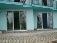 1 спальная 82m2, вторичка в Черноморце