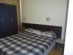 1 спальная 77m2, вторичка в Святом Власе