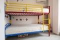 2 спальная 96m2, вторичка в Бяле