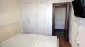 2 спальная 72m2, вторичка в Елените