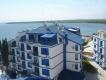 Blue Bay Palace  в Помории