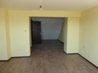 2 спальная 145m2, вторичка в Бургасе