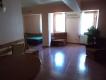 1 спальная 84m2, вторичка в Бургасе