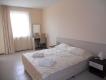 2 спальная 85m2, вторичка на Солнечном берегу