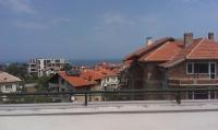 Студия 30m2, вторичка в Черноморце