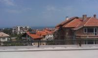 1 спальная 60m2, вторичка в Черноморце