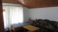 1 спальная 50m2, вторичка в Несебре