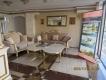 2 спальная 70m2, вторичка на Солнечном берегу