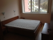 1 спальная 76m2, вторичка в Елените
