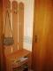 Квартира 76m2, вторичка на Солнечном берегу