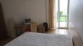 1 спальная 58m2, вторичка в Равде