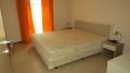 1 спальная 56m2, вторичка на Солнечном берегу