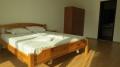 1 спальная 84m2, вторичка на Солнечном берегу