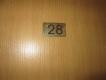 1 спальная 51m2, вторичка на Солнечном берегу
