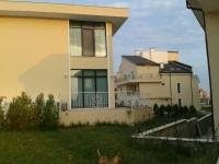 Дом 170m2, вторичка в Кошарице